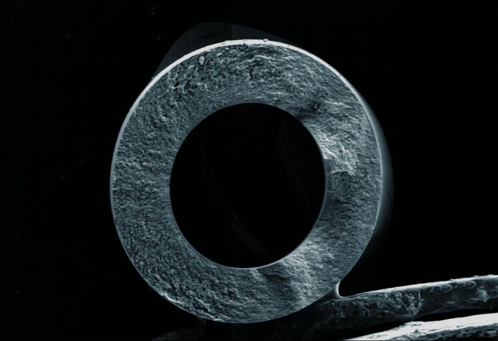 聚醚砜(PES)超滤膜